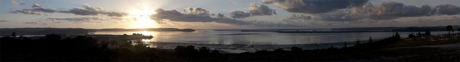 8_panorama