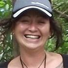 Sheridan Waitai