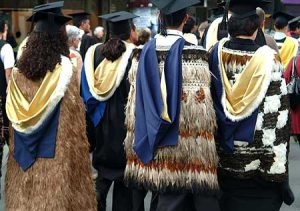 2017 Māori Education Trust Scholarships Now Open